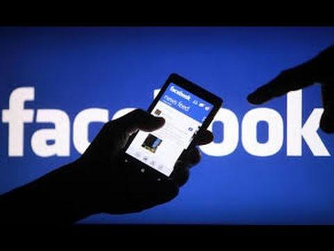 Hướng dẫn xem ai là người vào trang cá nhân Facebook của mình
