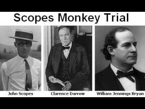 Time for a Spinning Sphere Public School Lawsuit ala Scopes Monkey Trial? #489