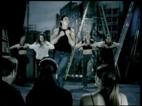 Luis Fonsi - La Mentira video