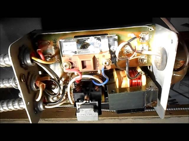 honeywell l8148a wiring diagram 17 14 wohnungzumieten de \u2022honeywell aquastat  l8148a wiring diagram #11