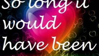 The Snuggle song -Schnuffel Bunny