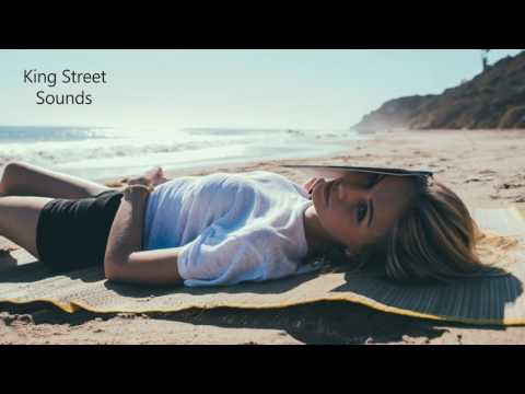 Dennis Ferrer feat. Mia Tuttavilla - Touched The Sky (Marco Tegui & Maus Remix)