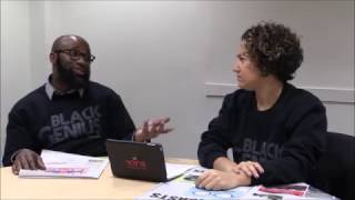 Our Mental Health Minute | Session 8: Racial Socialization