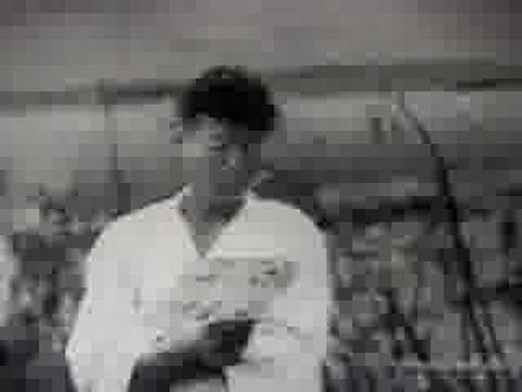 Harry S. Truman 16mm film