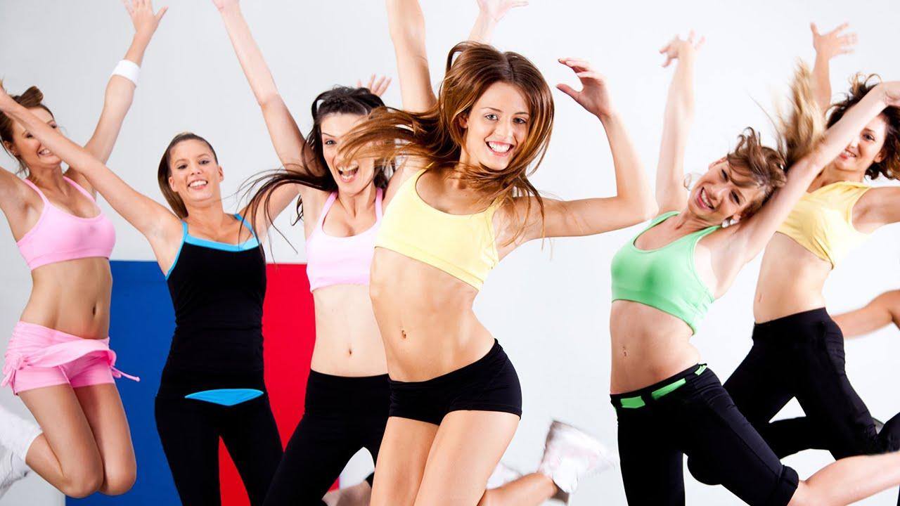 Танец сексуалные латино видео фото 340-121