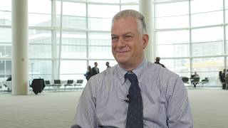 Dr Caffo's highlights from the 2019 GU Cancers symposium