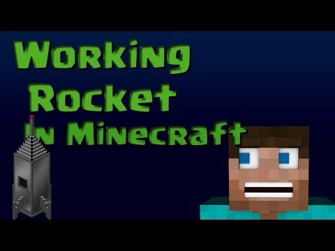 how to make a working stove in minecraft