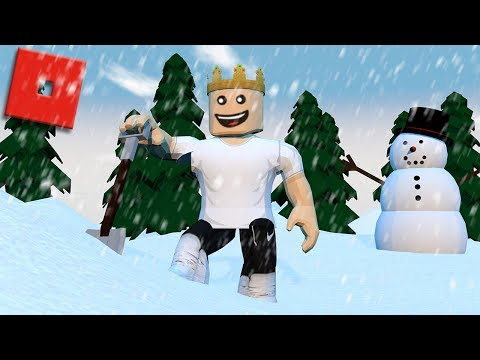 snow shoveling simulator how to get money quick