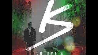 Kap Slap - Slapcast Vol. 4