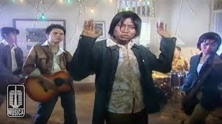 Base Jam - Hujan Tanpa Awan (Official Music Video)