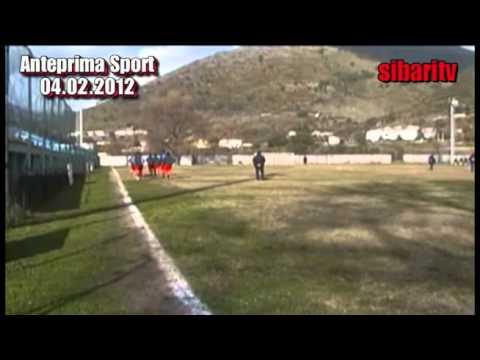 Anteprima Sport: 04.02.2012