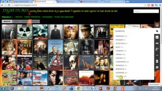 ASSISTIR FILMES ONLINE