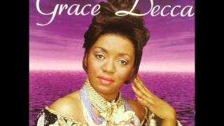 Grace Decca - Olo Iyo