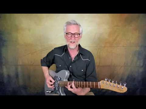 Only the Young - Billy Bragg
