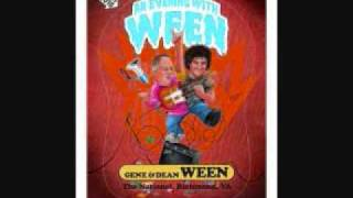 Watch Ween Things You Already Know video