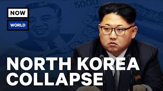 What If North Korea Collapses? | NowThis World