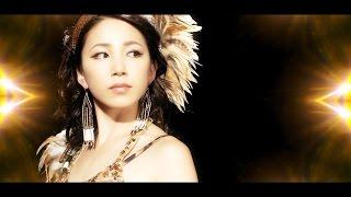 2015年10月14日発売の吉川友、待望の3rd.オリジナル・アルバム!「YOU t...
