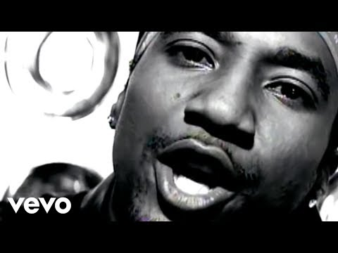 Q-Tip - Vivrant Thing ft. Q-Tip