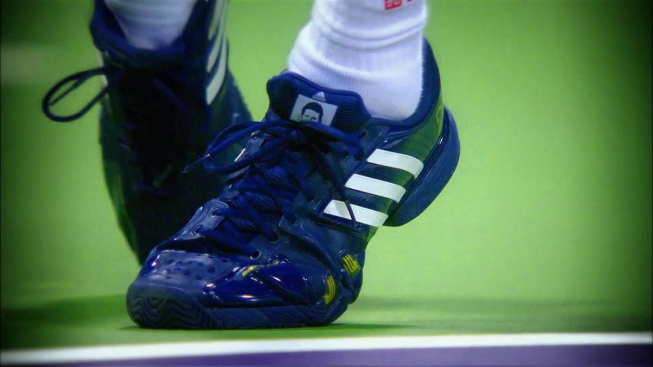 Australian Open na O2 TV Tenis a O2 TV Sport