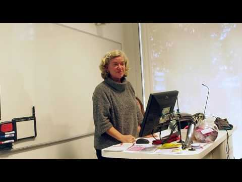 Cambridge UCU: Brexit and the Modern Languages