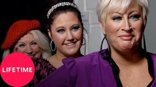 Kim of Queens: The Hannah Doll (S1, E12) | Lifetime