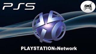 PS5 / Importante MEJORA en el PLAYSTATION NETWORK + Localizaciones RED DEAD REDEMPTION 2