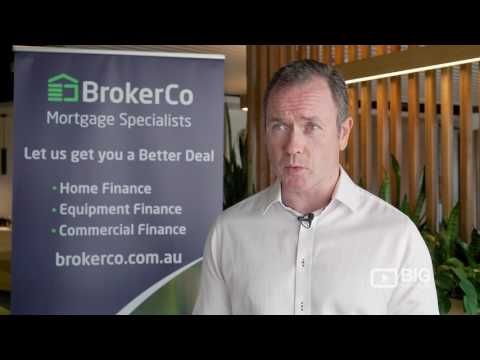 what-is-a-mortgage-broker?---by-broker-co,-a-premium-mortgage-broker-in-sunshine-coast