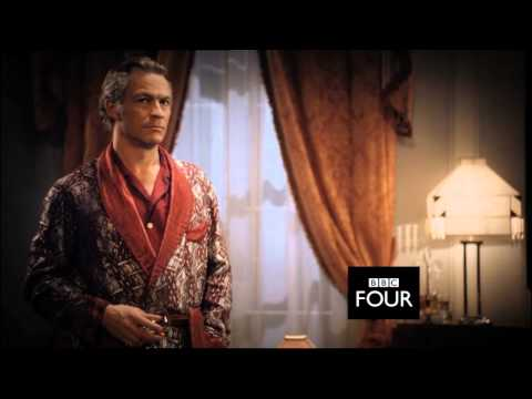 Burton and Taylor: TV Trailer - BBC Four