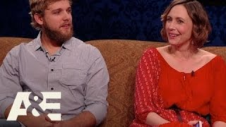 Bates Motel: Vera Farmiga Cooks The Cast Meals (Season 2) | A&E