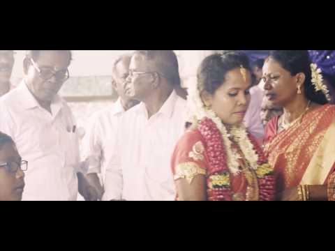 Hemalatha + Bhaskara