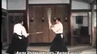 выступления японских мастеров айкидо(выступления японских мастеров айкидо., 2013-01-14T16:25:25.000Z)