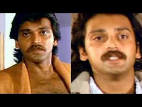 Govinda's co- actor Mahesh Anand passes away at 57 Mp3