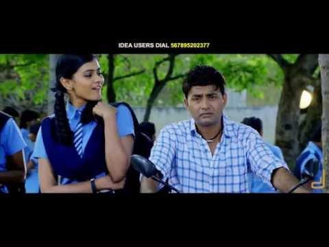 Adyaksha - Sum Summne Song Teaser | Sharan | Arjun Janya