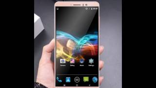 xgody y14 6 inch unlocked smartphone android 5 1