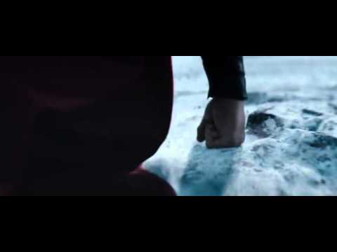 superman:-el-hombre-de-acero---official-trailer-español