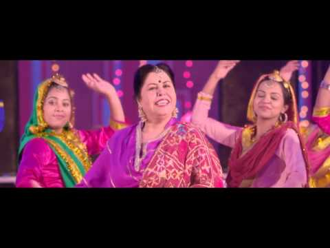Mix - NEW LOHRI SONG | RAJ GHUMAN | BALLE BALLE