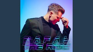 The Ride (Karaoke)