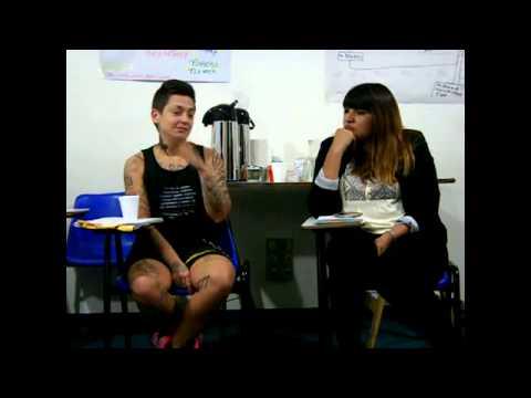 lesbianas y prostitutas una hermandad historica prostitutas en mislata