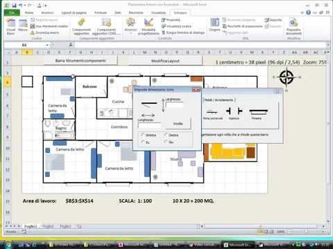 Implementare il Drag and Drop di immagini con il VBA di Excel