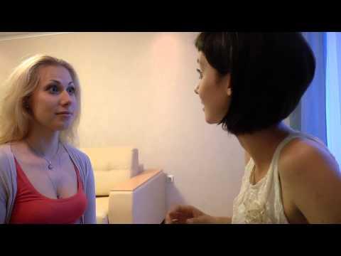 девочки знакомства для секса екатеринбург
