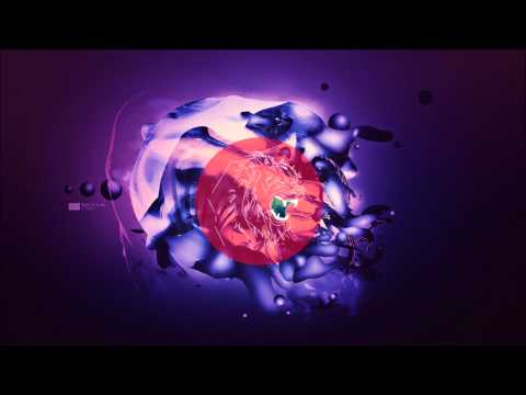 Matrix & Futurebound (ft. Luke Bingham) - All I Know (Keeno Remix)