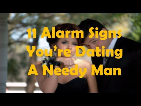 signs you're dating a guy with aspergers
