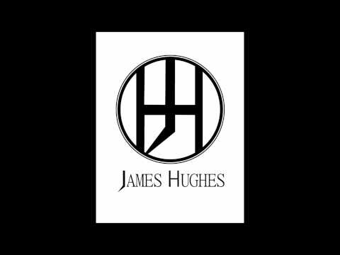 James Hughes  -