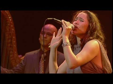 PINK MARTINI  Amado Mio  in Portland High definition quality HD