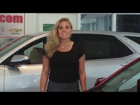 Advantages of ECP Plus at the Jeff Schmitt Auto Group