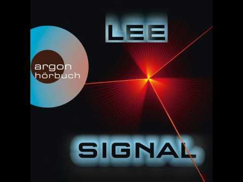 Das Signal 2 YouTube Hörbuch Trailer auf Deutsch