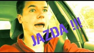 W samochodzie !!!
