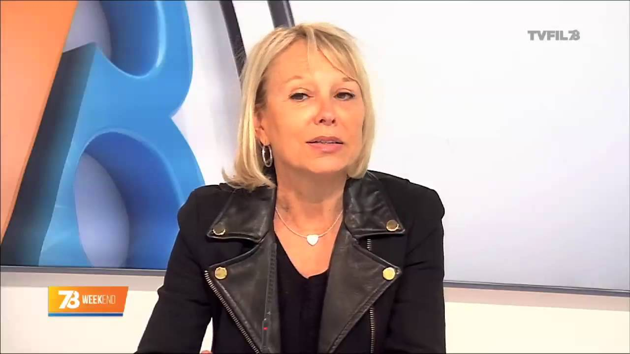 le-78-weekend-emission-du-vendredi-13-fevrier-2015