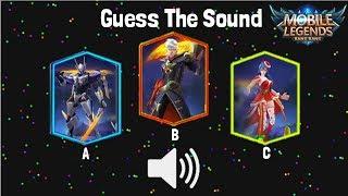 Download lagu Tebak Suara Hero Mobile Legends MP3