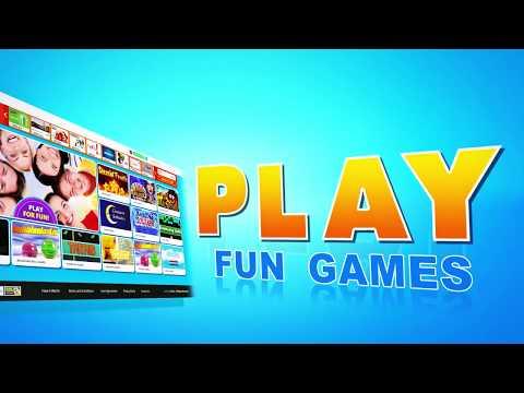 Video All casino rewards casinos